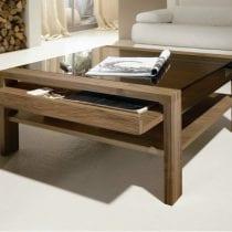 Tavoli da salotto IKEA: Top 7, opinioni, offerte, guida all' acquisto di [mese]