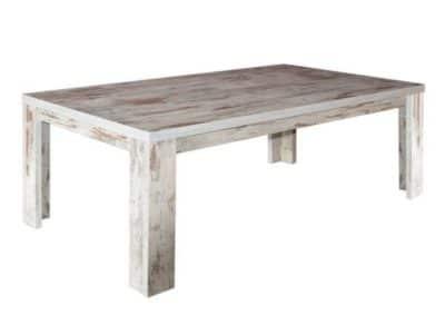 offerte tavolo IKEA