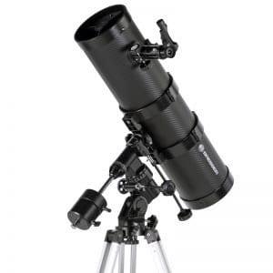 prezzi telescopio Bresser