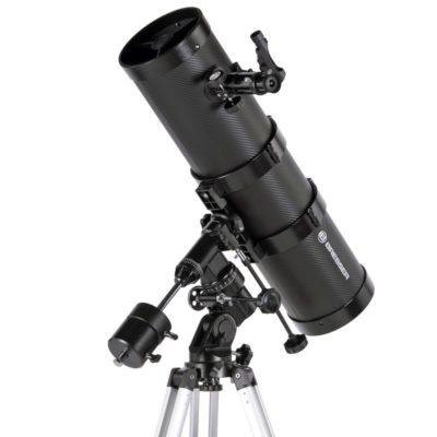 offerta telescopio Bresser
