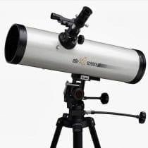 🔭Migliori telescopi Newtoniani: opinioni, offerte, scegli il migliore!