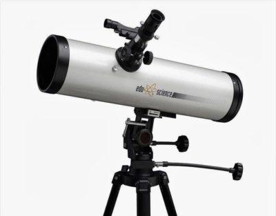 prezzi telescopio Newtoniano