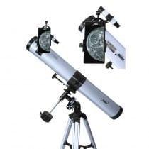 🔭Top 5 telescopi Seben: opinioni, offerte, guida all' acquisto