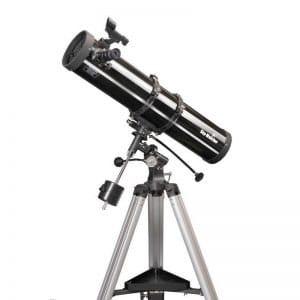miglior telescopio Skywatcher