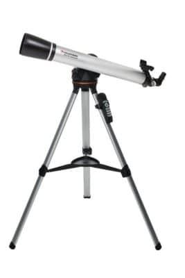 sconto telescopio computerizzato