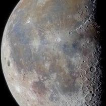 🔭Classifica telescopi lunari: recensioni, offerte, i bestsellers