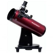 🔭Top 5 telescopi professionali: opinioni, offerte, la nostra selezione