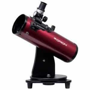prezzi telescopio professionale