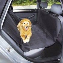 Miglior telo auto per cani: opinioni, offerte, tutti i modelli