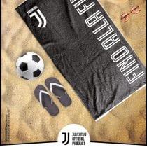 Scegli il miglior telo mare della Juventus: alternative, offerte, guida all' acquisto
