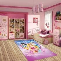 🏆Top 5 tende bambina principesse: alternative, offerte, guida all' acquisto