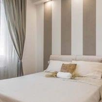 🏆Top 5 tende bianche camera da letto: alternative, offerte, la nostra selezione