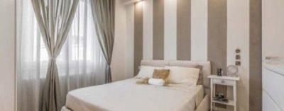 Tende camera da letto top 5 e offerte 2019 - Camera da letto offerte ...