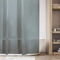 🏆Migliori tende doccia antimuffa 180x200: recensioni, offerte, guida all' acquisto