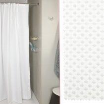 🏆Migliori tende doccia: recensioni, offerte, la nostra selezione