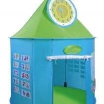 🏆Migliori tende giocattolo per bambini: recensioni, offerte, la nostra selezione