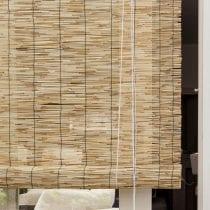 🏆Classifica tende in bambu: recensioni, offerte, guida all' acquisto