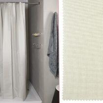 🏆Classifica tende per doccia: alternative, offerte, scegli la migliore!