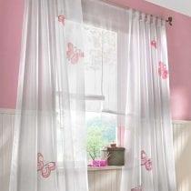 🏆Classifica tende rosa bambina: alternative, offerte, scegli la migliore!