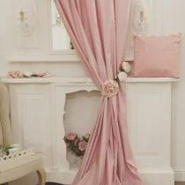 🏆Classifica tende rosa: alternative, offerte, scegli la migliore!