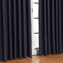 🏆Migliori tende termiche isolante oscuranti: alternative, offerte, la nostra selezione