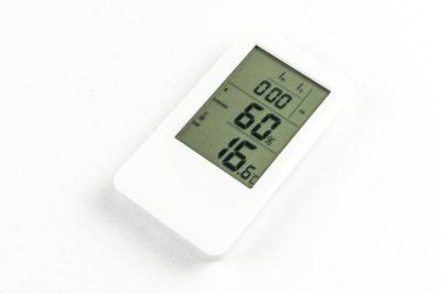 prezzi termometro casa