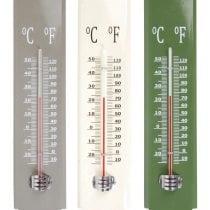 🌡️Classifica migliori termometri da esterno: opinioni, offerte, i bestsellers