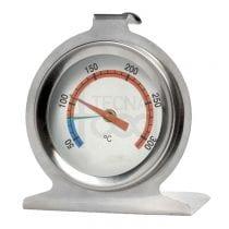 🌡️Classifica migliori termometri da forno: alternative, offerte, la nostra selezione