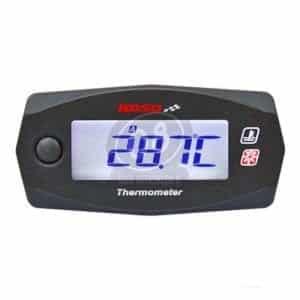 miglior termometro moto