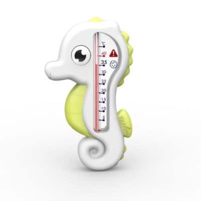 offerta termometro bagnetto