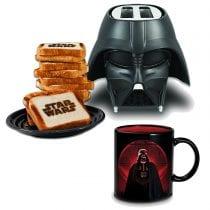 🏆Migliori tostapane Star Wars: opinioni, offerte, i più venduti