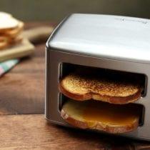 🏆Classifica migliori tostapane orizzontali: alternative, offerte, scegli il migliore!