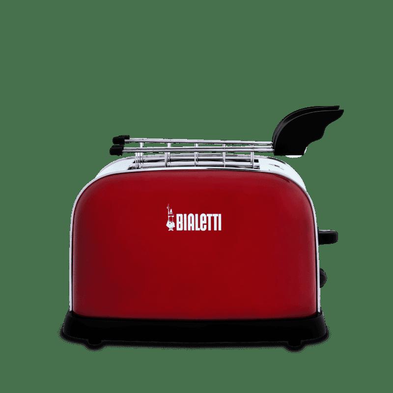 🏆Migliori tostapane rosso: opinioni, offerte, la nostra selezione