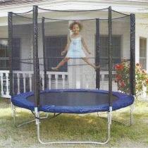 Miglior trampolino elastico per bambini: alternative, offerte, guida all' acquisto