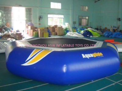 offerta trampolino gonfiabile