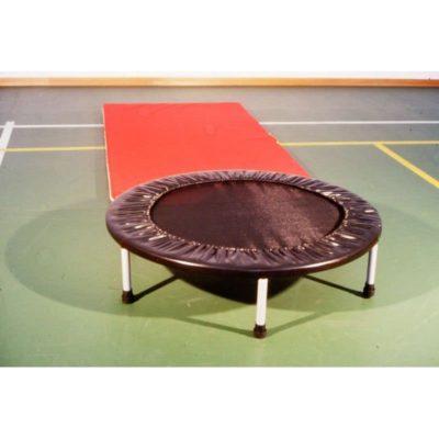 prezzi trampolino per ginnastica artistica