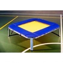 Top 5 trampolino ginnastica: opinioni, offerte, i bestsellers