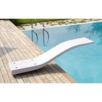Miglior trampolino per piscina: opinioni, offerte, guida all' acquisto