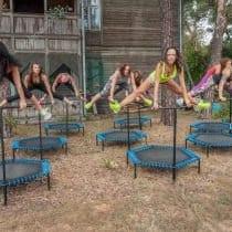 Miglior trampolino piccolo: opinioni, offerte, la nostra selezione