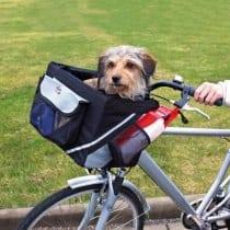 🏆Classifica miglior trasportino bicicletta cane: opinioni, offerte, guida all' acquisto