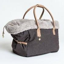 🏆Miglior trasportino borsa per cani taglia piccola: opinioni, offerte, scegli il migliore!