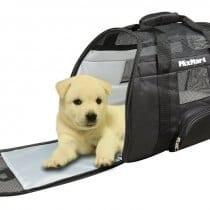 🏆Classifica miglior trasportino espandibile cane taglia piccola: recensioni, offerte, i bestsellers