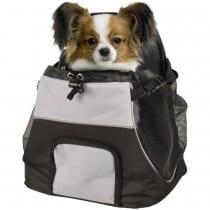 🏆Top 5 trasportino frontale cane: alternative, offerte, la nostra selezione