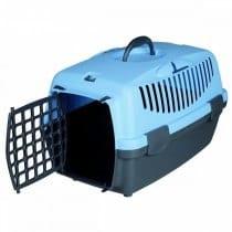 🏆Top 5 trasportino gatto rigido: opinioni, offerte, la nostra selezione