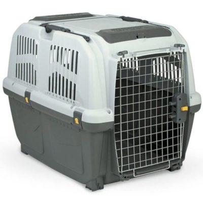 offerta trasportino kennel per cani