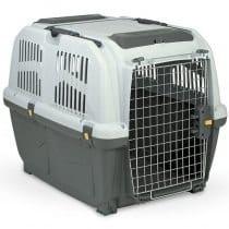 🏆Top 5 trasportino omologato aereo cani: recensioni, offerte, la nostra selezione