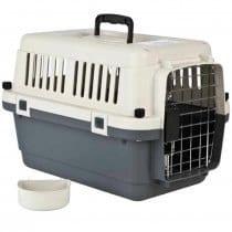 🏆Top 5 trasportino omologato gatti: recensioni, offerte, la nostra selezione