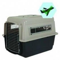 🏆Top 5 trasportino omologato per cani: recensioni, offerte, scegli il migliore!
