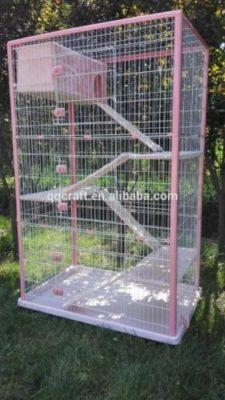 prezzi trasportino trappola gatto