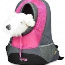 🏆Classifica miglior trasportino zaino cane 5 kg: recensioni, offerte, scegli il migliore!